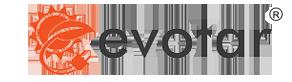 Welcome to Evotar Technologies